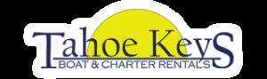 keys-logo